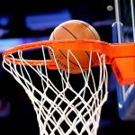 Girls JV Basketball Beats Lincoln