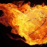 Girls JV Basketball Beat San Diego At Home