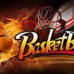 Girls Basketball Sweeps University City