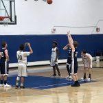 JV Boys Basketball Fall To Mira Mesa On The Road