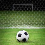 Boys JV1 Soccer Beats Coronado