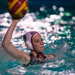 Varsity Girls Water Polo Beat Ramona
