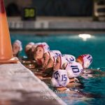CIF Playoffs Round 1 Tonight – Girls Water Polo