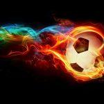 Boys JV Soccer Beats Hoover