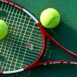 Boys Tennis Informational Meeting Monday 2/5