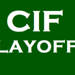 SRHS Winter Sports CIF Playoff Schedule 2018