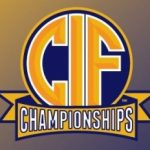 Girls Soccer Beats La Costa Canyon To Advance To CIF D1 Finals