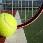 Varsity Girls Tennis Falls To Coronado