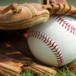 JV Baseball Falls To Cathedral Catholic On The Road