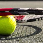 Boys Tennis Beats San Dieguito Academy In CIF First Round