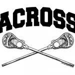 Girls JV Lacrosse Beat La Costa Canyon