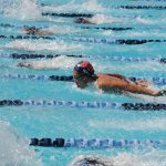 Swim / Dive – Granite Hills Varsity Invite