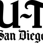 The San Diego Union Tribune Honors 2018 Spring All-Academic Team