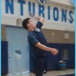 JV1 Boys Volleyball Beat University City