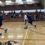 JV1 Boys Volleyball Lose To La Jolla In Great Match