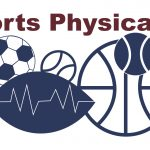 Sports Physicals Night Thursday June 13th