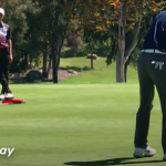 Video Highlights @ City Conference Match Play