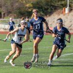 Girls Lacrosse 2018 Accomplishments