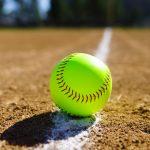 JV Softball Beats Santana