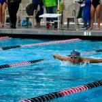 Swim & Dive – City Conference Prelims Pictures