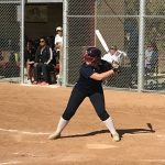 Softball Travels To Granite Hills Tomorrow For CIF Open Playoffs