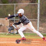 Baseball Falls To Carlsbad In CIF D1 Playoffs