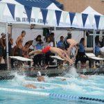 Swim / Dive - CIF Championships Album 2