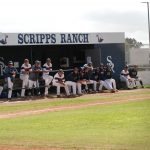 Baseball Will Host Carlsbad In First Round Of CIF Playoffs