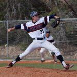 Varsity Baseball Beats Madison