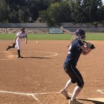 Softball Beats Poway In CIF Open Division Round 1 Playoffs