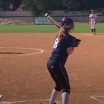 Video Highlights vs. Poway Softball