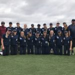 Softball vs. Cathedral Catholic - CIF Open Semi-Finals