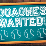 Coaches Wanted At The Ranch Golf, Baseball, Track