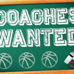 Head Boys Basketball Coaching Position Available