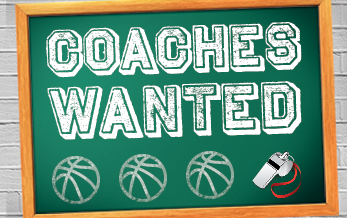 Coaching Positions Available At Scripps Ranch