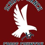 SRHS Cross Country – 2018 Meet Schedule