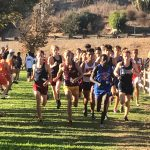 Cross Country – Mustang Invitational Photos