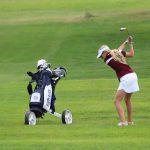 Girls Golf Tryouts Tomorrow 2/8 @ 2:00pm