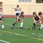 Field Hockey Beats Torrey Pines To Advance To CIF Finals