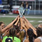 Field Hockey - 2018 CIF Champions