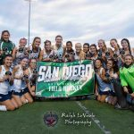 Field Hockey - CIF Champions 2018 - Album 2