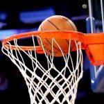 Varsity Girls Basketball Falls To Carlsbad