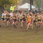 Cross Country - CIF State Championships - Album 2