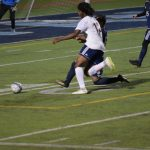 Boys Soccer Falls To Otay Ranch On The Road