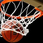 Varsity Boys Basketball Lose Close Game @ Lincoln