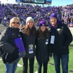 Napua Glossner Commits To Kansas State