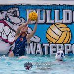 Girls Varsity Water Polo Beats Ramona