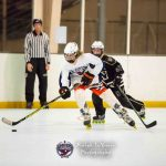 Roller Hockey Beats Westview To Remain Undefeated