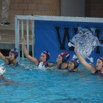 Girls Varsity Water Polo – San Diego Open Tournament