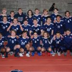 Boys Soccer @ St. Augustine Friday 2/22 3:00PM